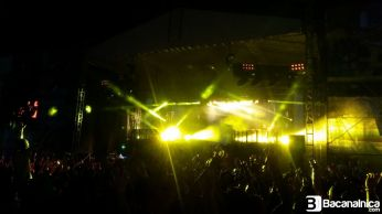 life_in_color_nicaragua-114