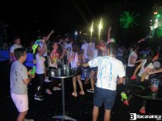 life_in_color_nicaragua-21