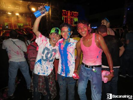 life_in_color_nicaragua-37