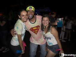 life_in_color_nicaragua-49