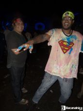 life_in_color_nicaragua-51