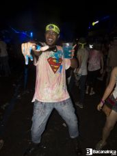 life_in_color_nicaragua-52
