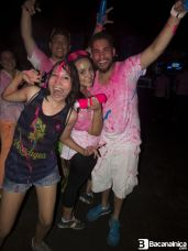 life_in_color_nicaragua-54