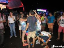 life_in_color_nicaragua-68