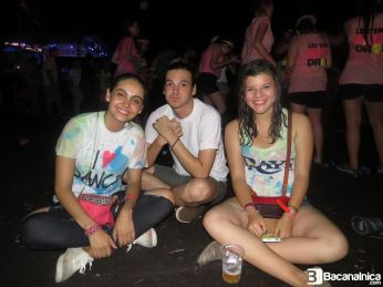 life_in_color_nicaragua-72