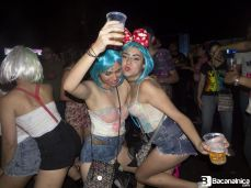 life_in_color_nicaragua-78