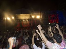 life_in_color_nicaragua-89