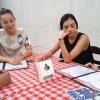 ¿Es Pizza Nostra la mejor de Nicaragua? Los coyotes que ganaron mandaron este video