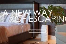"""Por sólo $900 podes pasar la noche en el nuevo hotel de Nandaime """"Nekupe"""""""