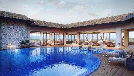 embed-01-nekupe-sporting-resort-and-retreat-nicaragua