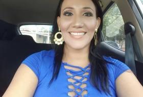 Suyen Cortez filmó a Nicaragua Moteleando y ahora es Enemigo #1