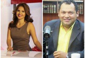 En Nicaragua hay una guerra en Televisión ¿Con quién te vas vos?
