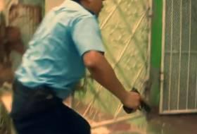Nicaragua ama a la Policía de Bluefields parte 2 (ahora con más videos y chismes)