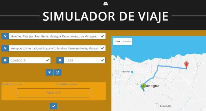 ride-nicaragua-transporte-privado-en-nicaragua-google-chrome-5eb0p