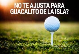 Un evento para los que no van al Flor de Caña Open en Guacalito de la Isla #PalmadosWelcome