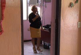 ¿Por qué en Nicaragua las Prostitutas imparten justicia? (La Película)