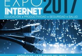 Mañana en la Expo Internet 2017 voy a conocer el Amazon Echo #gratis #jincho