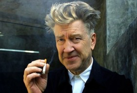 "Episodio 69 del Podcast ""No Pasa Nada"": El especial para las madrecitas con David Lynch"