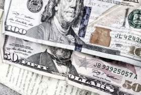 Don Benito, el nica que encontró $150 y está tratando de devolverlos #viral