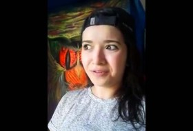 Más confesiones sobre Hooters Nicaragua (vean el video)