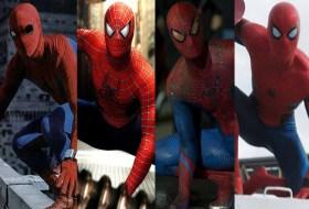 """Episodio 70 del Podcast """"No Pasa Nada"""" (11 de julio 2017): Spider-Man es tan bueno como Spider-Man"""