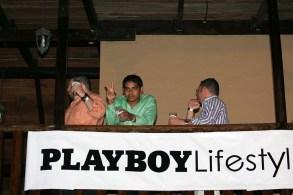 playboy-bacanalnica013