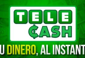 Por qué la TV en Nicaragua se ha convertido en un Casino y Felicidades a Joey Palacios