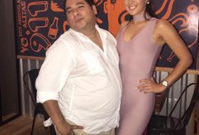 Última Hora, paren todo! Aparentemente ya hay Miss Nicaragua 2018 y se llama Adriana