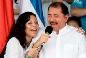 """Muy rico y todo, pero ¿Cómo va a """"regular""""el Gobierno de Nicaragua Facebook o Youtube?"""