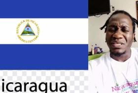 Dice un tal Destino Positivo que Daniel Ortega le debe mucho dinero por haberlo hecho famoso