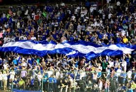 Todo lo que necesitas saber sobre el amistoso entre Argentina y Nicaragua en la Bombonera antes del mundial en Rusia