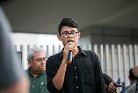 Carta abierta a los estudiantes de Nicaragua