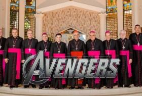 Daniel Ortega accede a reunirse con Obispos, nos filtraron la agenda (en exclusiva)