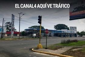 Los mejores videos, fotos y memes del gran Paro Nacional #SOSNicaragua