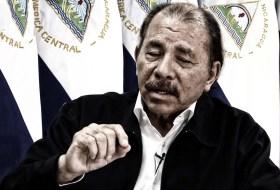 Todos los mensajes ocultos de la entrevista de Daniel Ortega en Euronews