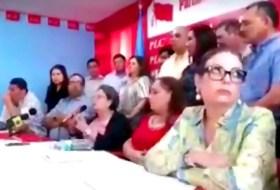 El video viral del fin de semana: El PLC se autodestruye