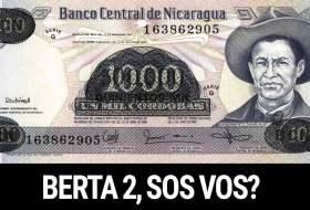 Bacanalnica investiga ¿Estamos frente a una Operación Berta 2?