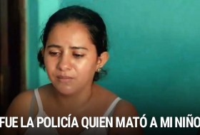 """Daniel """"El Masacrador de niños"""" expulsa a la ONU de Nicaragua por decir la verdad"""