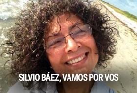 """Nos filtran pruebas de operación """"Carballo en Boliche 2"""". Ahora contra Silvio Báez"""