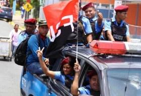 Bacanalnica investiga ¿Cómo trata Daniel Ortega a los sandinistas que le han ayudado al FSLN toda la vida?