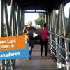 Vídeos ganadores del concurso de Juan Luis Guerra