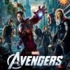 """Review de la película: """"The Avengers"""""""