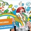 Concurso #LoncheraMovistar (Ganá un Nexus Go Mobile 180B GRATIS)