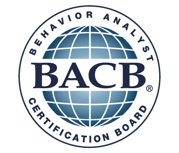 Verify Bacb Certification Behavior Analyst Certification Board