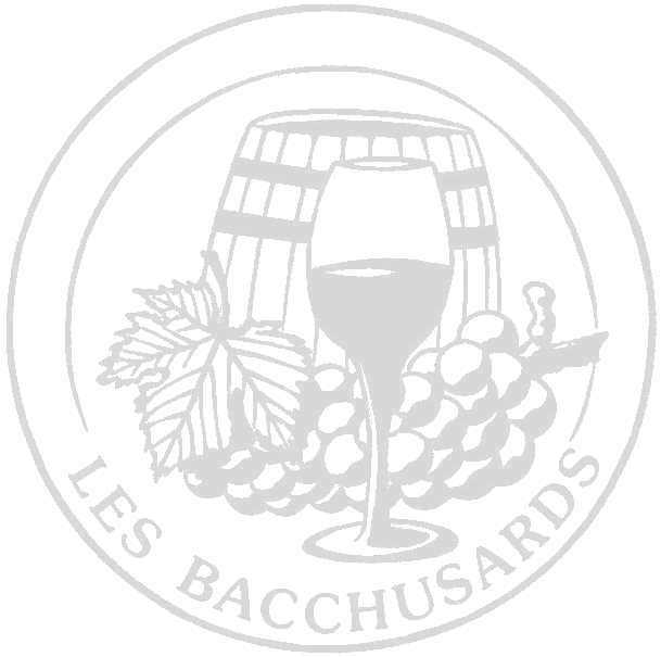 Les Bacchusards