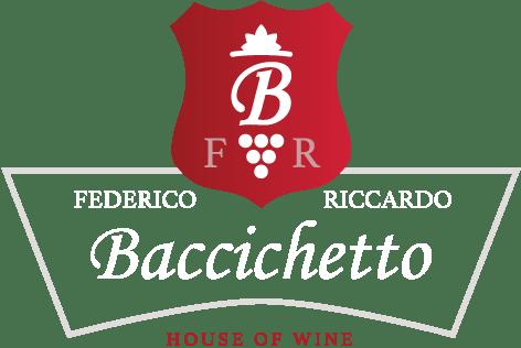 Federico e Riccardo Baccichetto - Logo