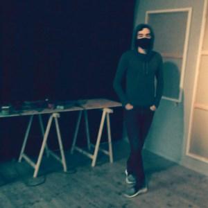 Berlin Bacco Artolini Alive Experience Raid Over Moscow
