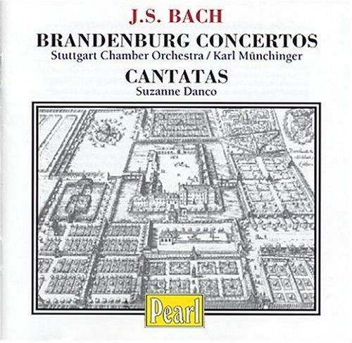 https://i2.wp.com/www.bach-cantatas.com/Pic-Rec-BIG/Munchinger-C01-2%5BPearl%5D.jpg