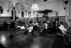 BWV-232(1081)-zw-foto