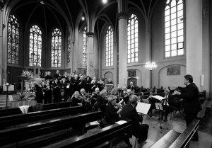 BWV-96-(0056)-zw-foto